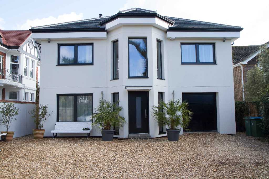 Sea Avenue - Rushington1